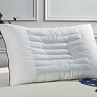 决明子木棉枕