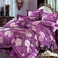 欧亚神采(紫