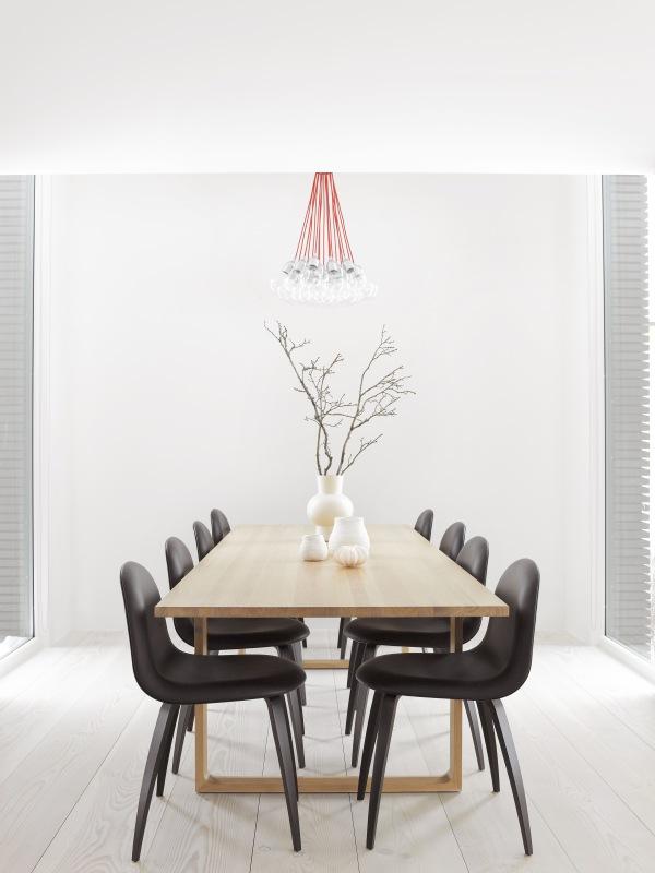餐厅 餐桌 家居 家具 沙发 装修 桌 桌椅 桌子 600_800 竖版 竖屏