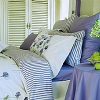 提籁雅家纺情迷科西嘉3产品图片展示