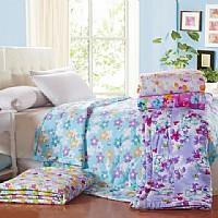 华盛家纺DaSion69533产品图片展示