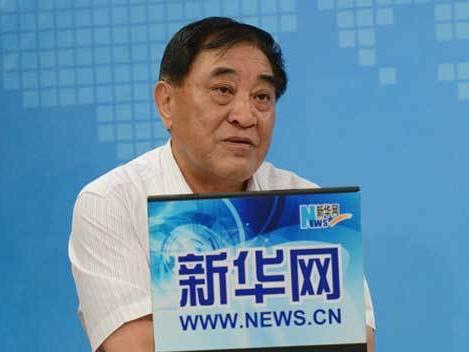 王天凯:棉花政策导致纺企用棉减少