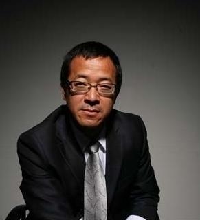 俞敏洪:我的理想是从卑微开始的