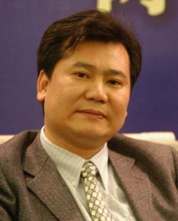 张近东:O2O给中国零售业带来想象空间