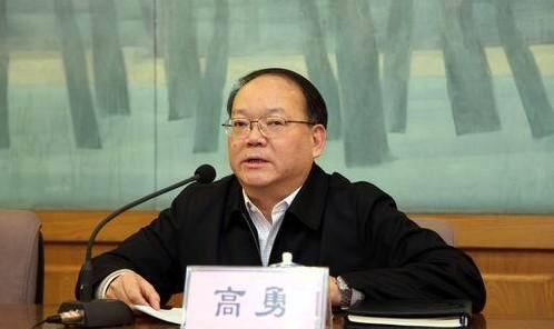 高勇:网络对纺织产业影响应当引起重视