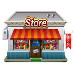 创业者开店选址技巧分析