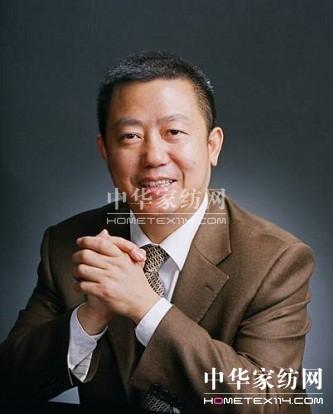 """红豆周海江获""""中国商界风云人物""""称号"""