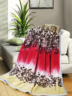 梦兰家纺:强大品牌营销助推家纺发展