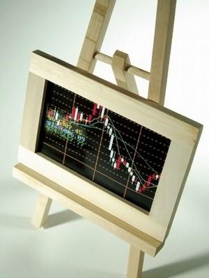 家纺行业股市排名强势向前跃进13位