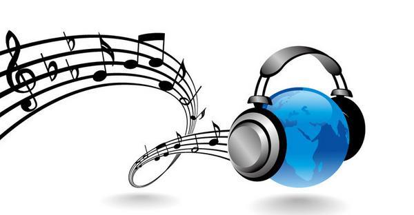 背景音乐对家纺店的影响不容忽视