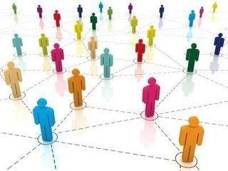 如何通过互动提高客户黏性?