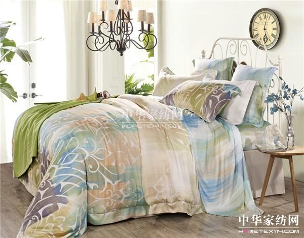 家纺完美陈列的基本要素