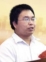 邱仰林:纺织总部经济宜尽快实施