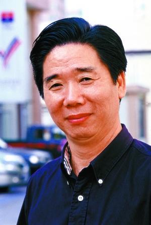 富安娜掌门人林国芳:专注和创新成就家纺大品牌