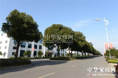 根据集团的要求,长江公司各部门根据自身现状,按照toc管理的五大核心
