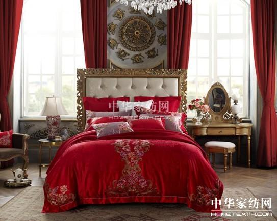 新婚床品到底应该怎么买?