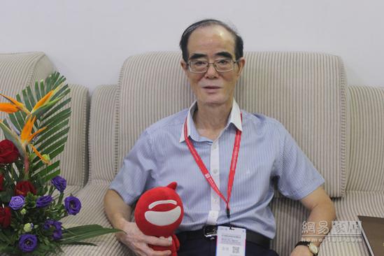 广东家纺协会会长黄锦权:中国的家纺消费正在回归理性