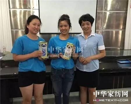 黑吉辽蒙四省吹响秋季集结号