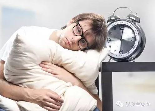 紫罗兰生机立体枕:从此高枕无忧,因为我睡了它