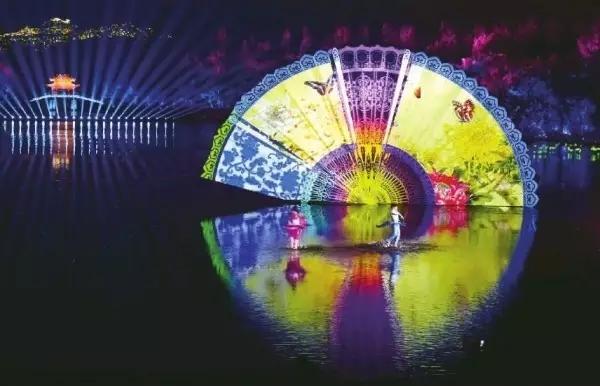 """回味G20―《最忆是杭州》,参与丝博会微信""""摇一摇""""―赢取门票!"""