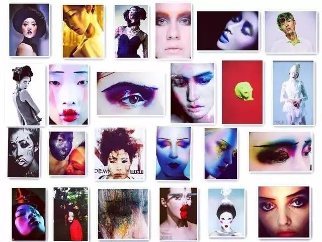 时尚设计师齐聚FASHIONSHOWCASE―丝博会成为杭州时尚平台