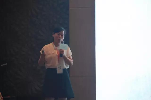 """博洋家纺""""青罗碧玉""""2017春夏定货会圆满落幕"""