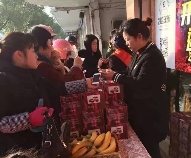 凯盛家纺句容旗舰店形象升级,盛大开业感恩惠全城!