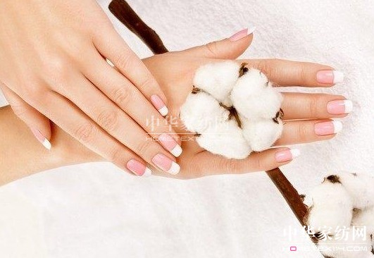 美浴生活:世界上最美丽的花--棉花!