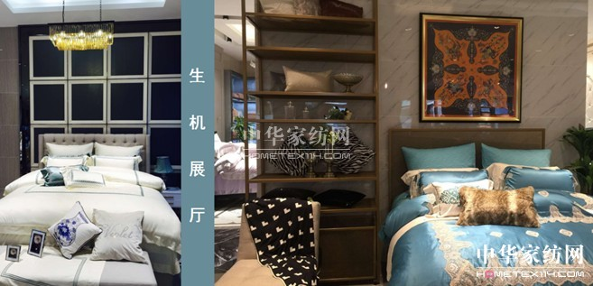 江苏紫罗兰家纺获批省级工业旅游景点
