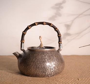 一茶一器皆生活你要的诗和远方就在深圳礼品家居展!