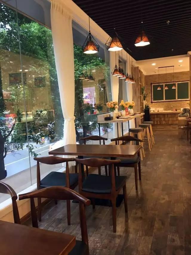 风靡衡阳的凯盛家居生活馆新店开业!等不及的想去!