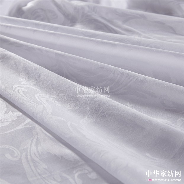 床上用品印花面料说明及区别