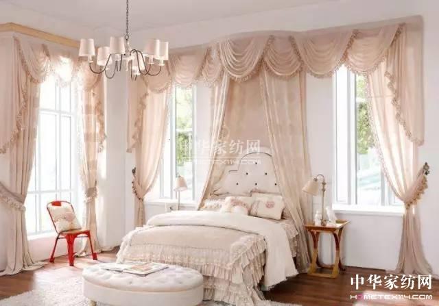 开启新生活的大门,这样的家纺展一定不要错过!
