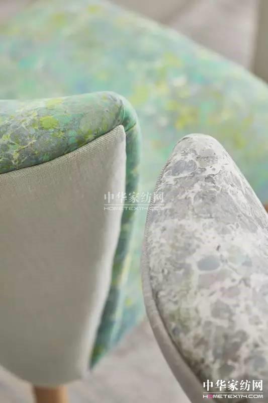 迪家(D2J)――以原创精神实现布艺品牌的美学精神与品牌价值