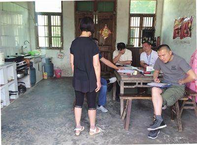 南通海门工业园区家纺特色小镇拆迁评估