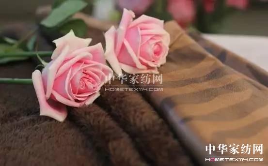 真皮、仿皮,能做沙发,就是好皮!2017上海秋冬家纺展,皮革企业竟然带来这么多好产品!