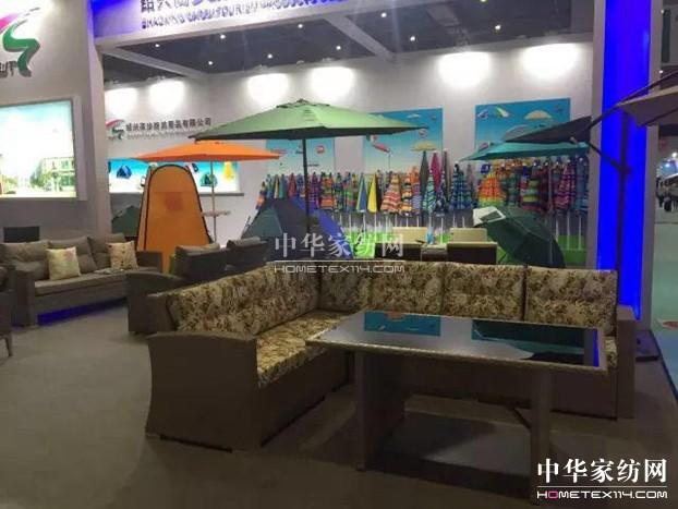 软装风尚、设计盛宴、智能家居、新零售架起彩虹桥等你共赴中国家博会二十华诞