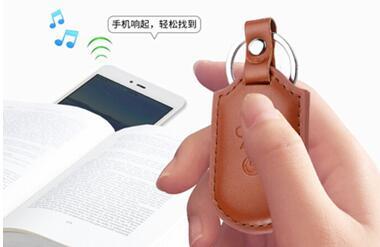 """2017深圳礼品家居展劲吹""""创客风"""""""