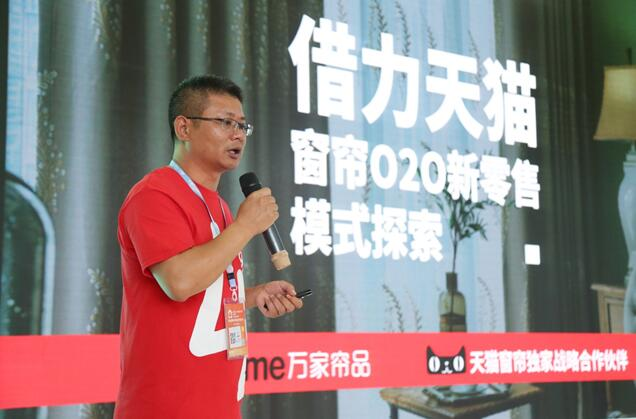 聚焦│我就是未来,为时尚发声――2018(春)深圳国际家纺家居展见证升级与变革