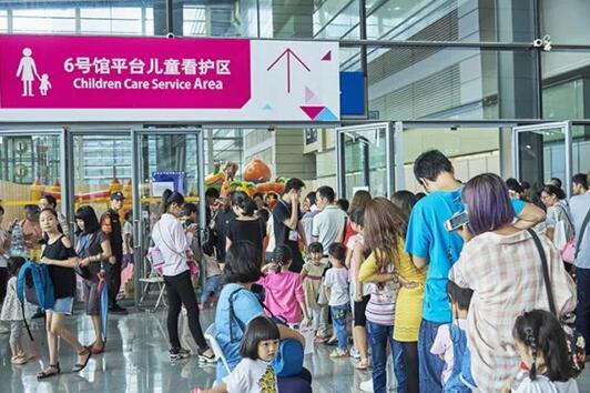 深圳礼品家居展开幕在即,五大亮点助你逛展不迷茫!