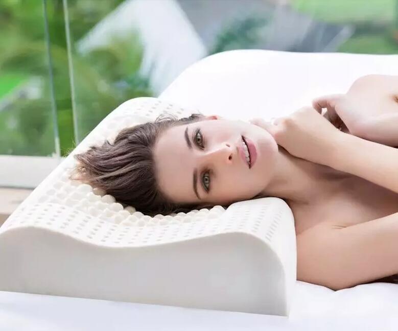 做自己的首席睡眠官|凯盛家纺向社会传递健康睡眠新主义!