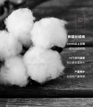 """博洋家纺2018秋冬新品――""""海德""""系列全面上市"""