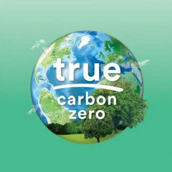 聚焦可持续发展热点,提供多维解决方案,兰精在行动!