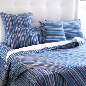 诚招代理家居布艺 家居用品 用途被子 成份纯棉 型号多 规格多图片