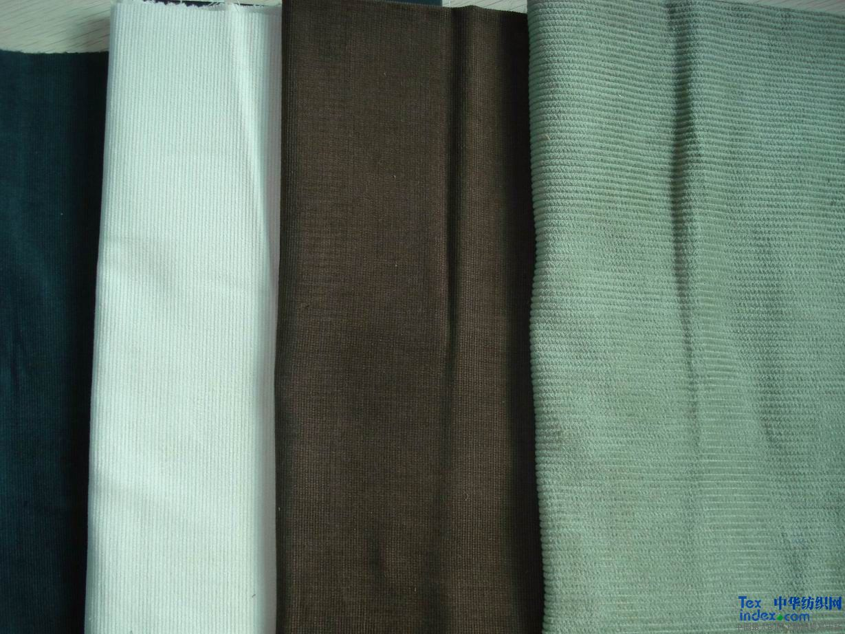 记忆布 组织结构平纹 克重122 纺纱系统精梳织物 加工方法有梭机织