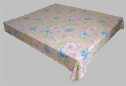 长期供应热销珊瑚绒毯-牵牛花 规格288 用途毯子 成份 ...