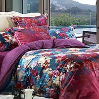 南方寝饰家纺9产品图片展示