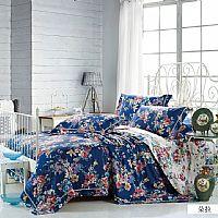 圣富莱家纺朵拉产品图片展示
