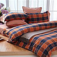 红豆家纺芭柏瑞产品图片展示