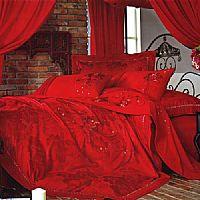 红豆家纺国色天香产品图片展示